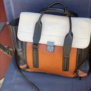3.1 PHILLIP LIM LARGE PASHLI Handbag